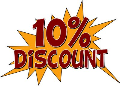 10_discount
